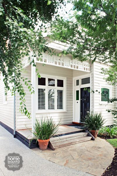 Die 33 besten Bilder zu House exterior colors auf Pinterest ...