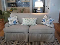 One Bedroom Apartment Rental Miramar Park Apartments Fabric Dining Room Chairs Custom Sofa Slipcovers One Bedroom Apartment