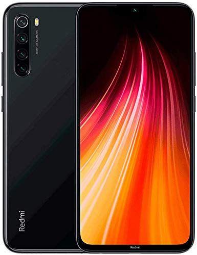 Xiaomi Redmi Note 8 32gb 3gb Ram 6 3 Fhd Display Snapdragon 665