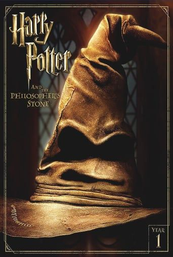 Harry Potter And The Philosopher S Stone P E L I C U L A Completa 2001 Gratis En Espanol Latino Hd Harr In 2020 The Sorcerer S Stone Harry Potter Philosophers Stone