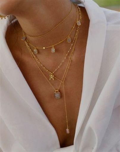 16++ Best jewelry appraiser near me ideas
