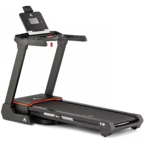 Pin On Treadmill