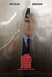 The House That Jack Built Watch Full Movies,Watch The House That Jack
