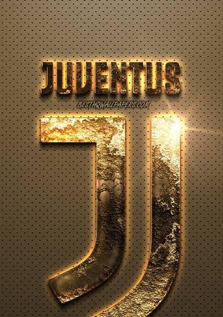 Pin By Hasan On Juventus Wallpaper Keren Juventus Juventus Wallpapers
