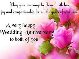 Happy Marrige Anniversary Images In 2020 Happy Wedding Anniversary Quotes Happy Anniversary Quotes Marriage Anniversary Quotes