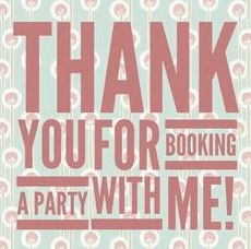 Younique Kudos Virtual Party for Anna Kelsey Holi Party, Pampered Chef Party, Pampered Chef Recipes, Lula Roe, Perfectly Posh, Arbonne Party, Mk Men, Norwex Party, Country Scents Candles