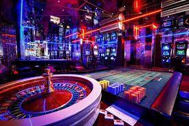 Казино на марсе казино кинг на рубли