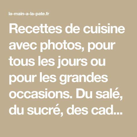 Pizza Au Saumon Et A La Feta Recette En 2018 Gateau Pinterest