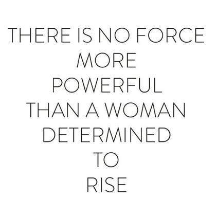 22 Girl Power Quotes To Get Your Passion On Powerful Quotes Girl Power Quotes Woman Quotes