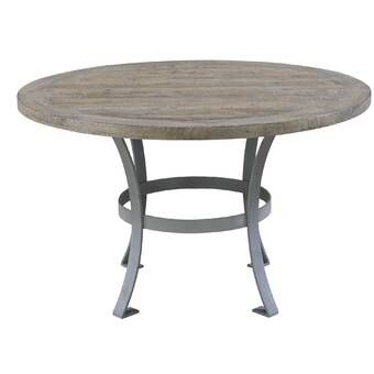 Lexington Oyster Bay Calerton Extendable Dining Table Reviews Birch Lane Dining Table In Kitchen Dining Table Round Dining Table
