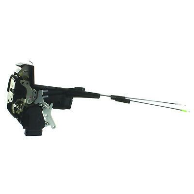 Details About Door Lock Assembly Actuator Motor Left Aisin Dlt 079 Fits 02 10 Lexus Sc430 With Images Lexus Sc430 Lexus