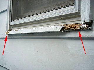 0c49c0ef094ee7760ff9c7ca9b2bb824 window repair repairing window sills