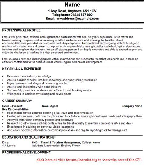 Example Of Cover Letter For Sales Assistant – Cover Letter For ...
