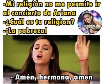 47 Ideas Memes En Espanol Frases Funny Spanish Memes Memes En Espanol New Memes