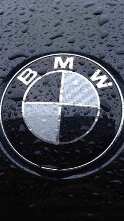 Bmw Wallpapers Bmw Wallpapers 2 In 2021 Bmw Wallpapers Bmw Logo Bmw Iphone Wallpaper Bmw logo black wallpaper hd