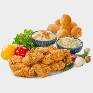 Fry Food Png Transparent Fry Food Amanda Chicken In 2020 Chicken Food Png Food