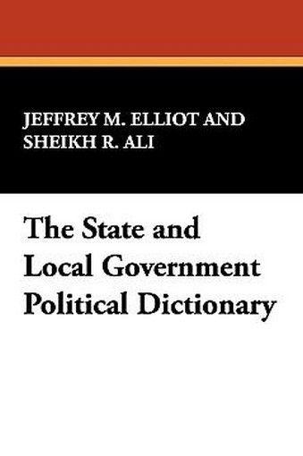 Best 25+ Political dictionary ideas on Pinterest Jon stewart - political agenda template