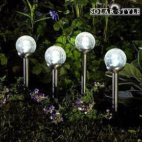 Garden Lights Offers A Wide Range Of High Quality Outdoor Garden Lights Landscape Lighting Or Gard Garden Lighting Outdoor Garden Lighting Solar Lights Garden