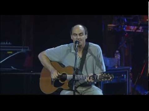 Daddy Daughter dance song :) James Taylor - You've Got A