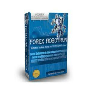 Forexrobotron Ea Robot Variables Marketing