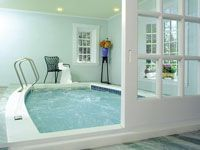 20 Therapy Pools Ideas Therapy Pools Therapy Aquatic Therapy