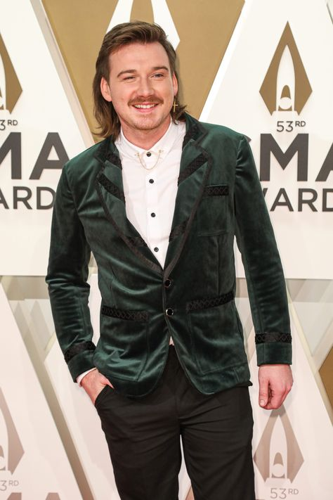 Country musician Morgan Wallen was arrested for an incident on Saturday night. Country Musicians, Country Singers, Celebrity Crush, Celebrity News, Redneck Romeo, Hottest Guy Ever, Florida Georgia Line, Honky Tonk, Eric Church