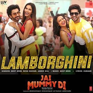 Click And Download Full Song In 2020 Mp3 Song Download Mp3 Song Songs