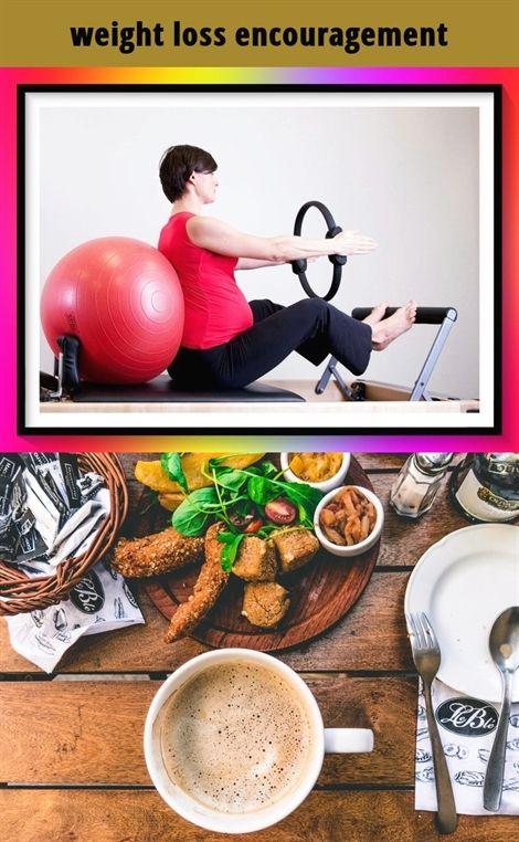 weight loss encouragement_205_20190524171028_55 best #weight