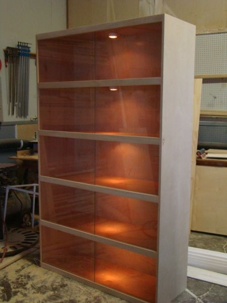 Image Result For How Big Is The Basking Shelf On The Animal Plastics Cages Terrario Para Repteis Terrario Terrarios Reptile cages, reptile caging, pvc reptile cage, pvc cage, cages for reptiles, snake cages, lizard cages, bearded dragon cages blue tongue skink cage. pinterest