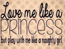 List Of Pinterest Treat Her Like A Queen Quotes Love Relationships