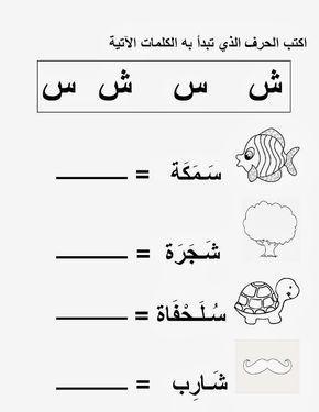 Apprendre A Lire Et Ecrire L Arabe : apprendre, ecrire, arabe, Ecrire, Arabe, Apprendre, L'arabe,, Lettres, L'alphabet, Arabe,, Langue