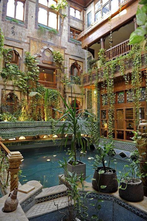 Dream Home Design, My Dream Home, House Design, Beautiful Architecture, Architecture Design, Architecture Diagrams, Architecture Portfolio, Organic Architecture, Classical Architecture