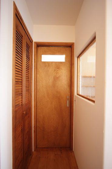 門片 おしゃれまとめの人気アイデア Pinterest Sj Chang 室内ドア リビング ドア ガラス 家