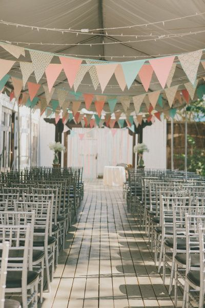 Photography by mangostudios.com  Read more - http://www.stylemepretty.com/2013/06/18/berkeley-church-field-house-wedding-from-mango-studios/