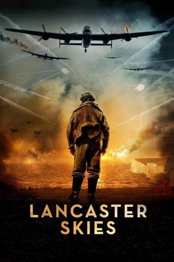 Voir Film Regarder Gratuitement Lancaster Skies Vfhd Full Film Lancaster Skies Film Complet Vf Lancaster Skies Streaming C Films Complets Lancaster Film