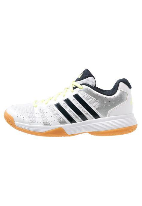 ropa deportiva imitacion adidas, Zapatillas Voleibol Adidas