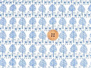 8369a3f8 Malika og Rosa - metervarer stof og tekstiler til håndarbejde   Fabrics    Fabric