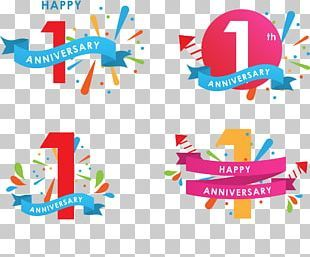 Anniversary Png Images Anniversary Clipart Free Download Free Clip Art Anniversary Happy Anniversary