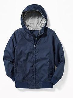3d532f12464e Boys Jackets   Outerwear