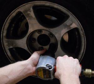 0c5c2909590e7dbb67c5f1a84ea12961 - How To Get Rid Of Brake Dust On Wheels