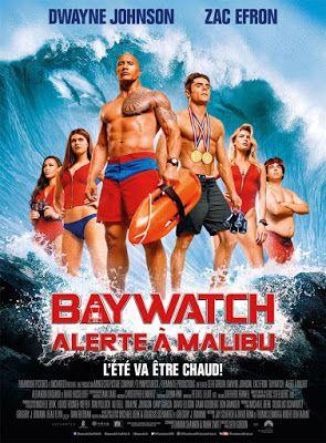 Baywatch Alerte A Malibu Streaming Vf Film Complet Hd Baywatch Alerteamalibu Baywatch Alerteamalibudvd Baywatch Movie Free Movies Online Baywatch Poster