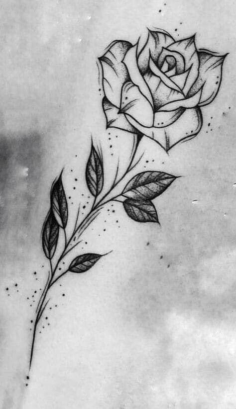 Pin En Disenos Para Tatuajes