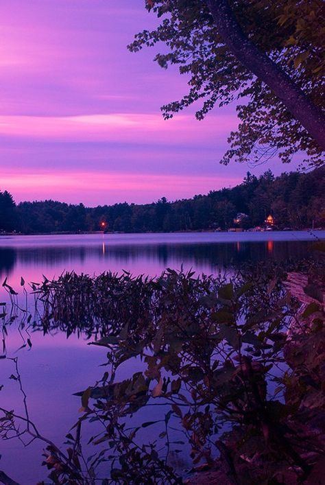 Purple Sunset Photo, Adirondack Mountains, Adirondack Decor, Purple Sky Night Photography, Adir What about visiting Dark Purple Aesthetic, Lavender Aesthetic, Rainbow Aesthetic, Sky Aesthetic, Aesthetic Colors, Aesthetic Pictures, Aesthetic Clothes, Aesthetic Women, Aesthetic Bedroom