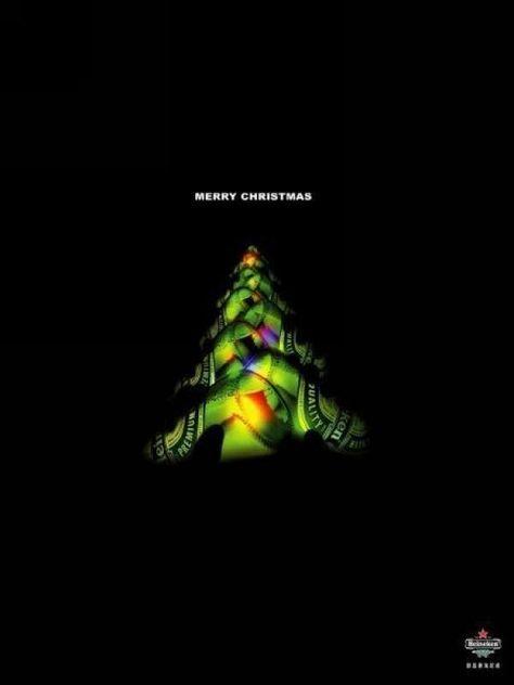 Heineken Feliz Navidad.Pin By Yola Kramer On Eli Christmas Ad Christmas Beer