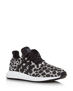 Women's I 5923 Runner Lace Up Sneakers in 2019 Boty    Kvinder I 5923 Runner Lace Up Sneakers i 2019   title=          Boty