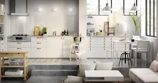 Ikea Cuisine Metod Recherche Google In 2020 Ikea Kuche