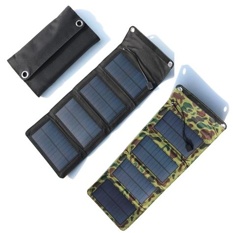 Solar Charger Teryei Solar Power Bank 15000mah External Backup Outdoor Cell Phone Battery Charger With Dual Solar Power Bank Solar Charger Solar Phone Chargers