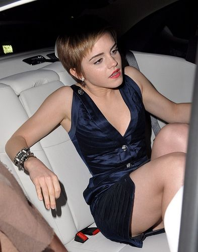 Emma Emma Watson Beautiful Actresses And Actresses