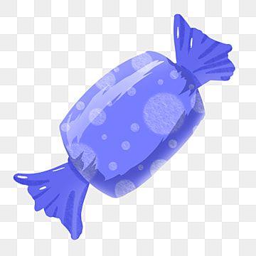 التعبئة والتغليف الأزرق الحلوى والحلويات والشوكولاته والوجبات الخفيفة حلوى التعبئة والتغليف الأزرق الحلويات شوكولاتة Png وملف Psd للتحميل مجانا Candy Snacks Illustration