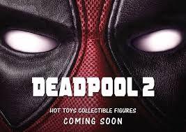 deadpool 2 pelicula completa descargar   deadpool 2 pelicula